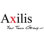 logo-partenaire-axilis