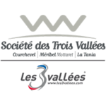 logo_courchevel_2017_horizontal2