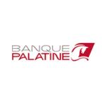 BANQUE-PALATINE