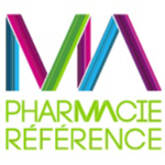 logo-Ma-Phie-Refrence