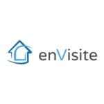 logo-partenaire-envisite